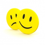 stockfresh_469321_sad-and-smile_sizeS